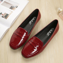 c0f5749e3c Buy famous footwear shoe and get free shipping on AliExpress.com