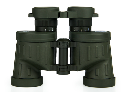 Military 6x30 Binoculars Telescope For Hunting Waterproof OS3-0045