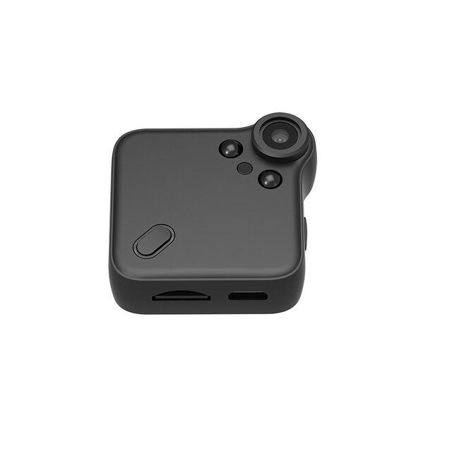 New Web IP Camera WIFI P2P Mini Camera DV Video Recorder Multi Portable Cam HD 720P H.264 Micro DVR Action Camcorder Wide Angle 3