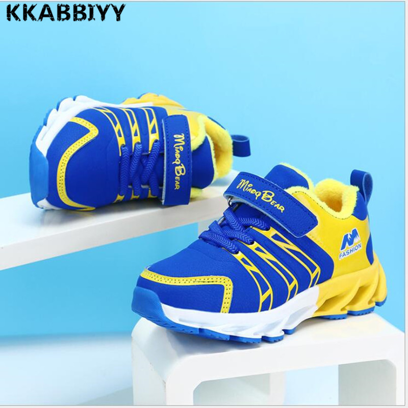 autumn kids shoes running sports boys shoes sneakers Brand High quality student girls shoesautumn kids shoes running sports boys shoes sneakers Brand High quality student girls shoes