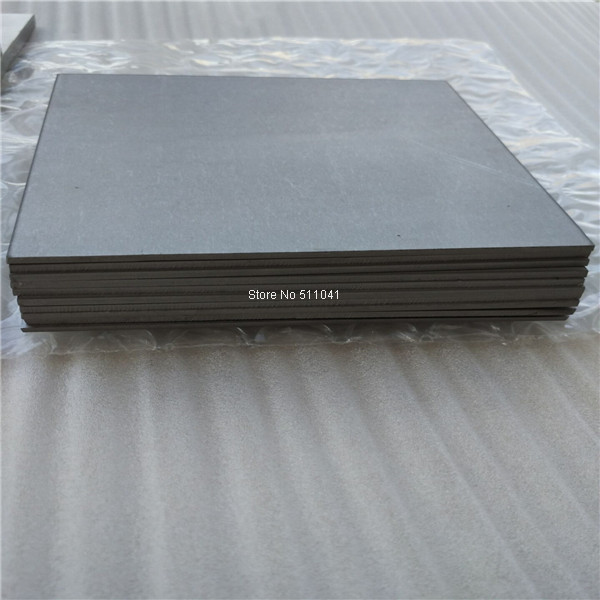 GR5 Grade5 Titanium alloy metal plate sheet 3mm thick wholesale price 10pcs ,free shipping titanium rod gr 5 grade 5 titanium bar dia 35mm length 1000mm 10pcs wholesale free shipping