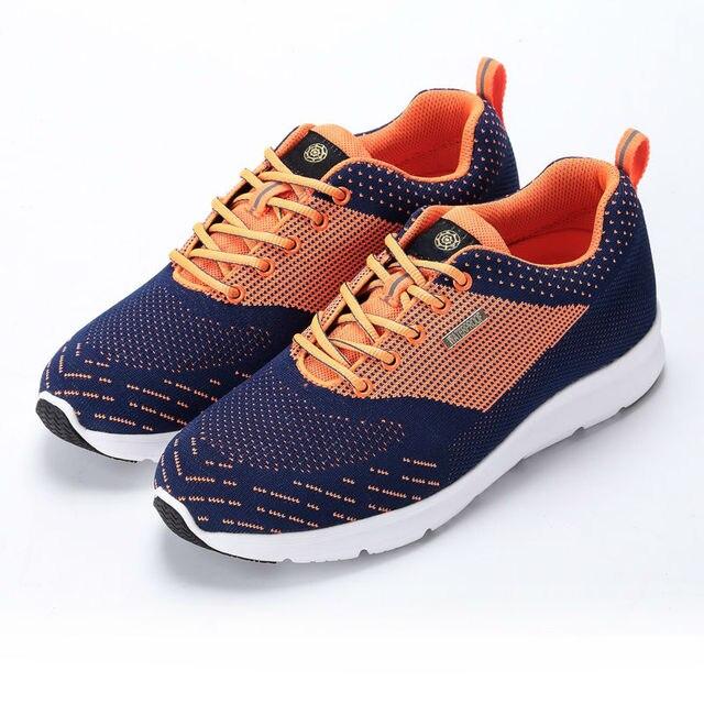 fc38d66c47cc65 A-Neww-Stelle-Uomo-Super-Leggero-XIV-Scarpe-Da-Corsa-Ammortizzazione-DMX- Sneakers-Traspirante-Scarpe-Sportive.jpg 640x640.jpg