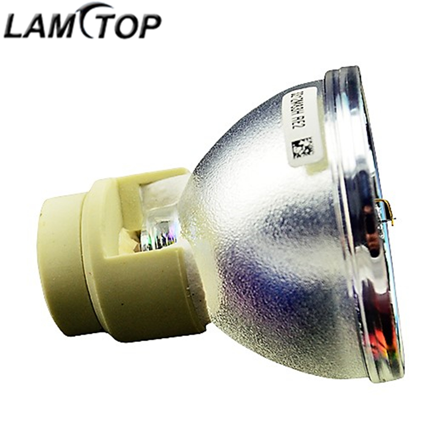 Original projector lamp 330-9847  for S300W/S300/S300WI 330 9847 725 10225 replacement projector lamp with housing for dell s300 s300w s300wi projectors happy bate
