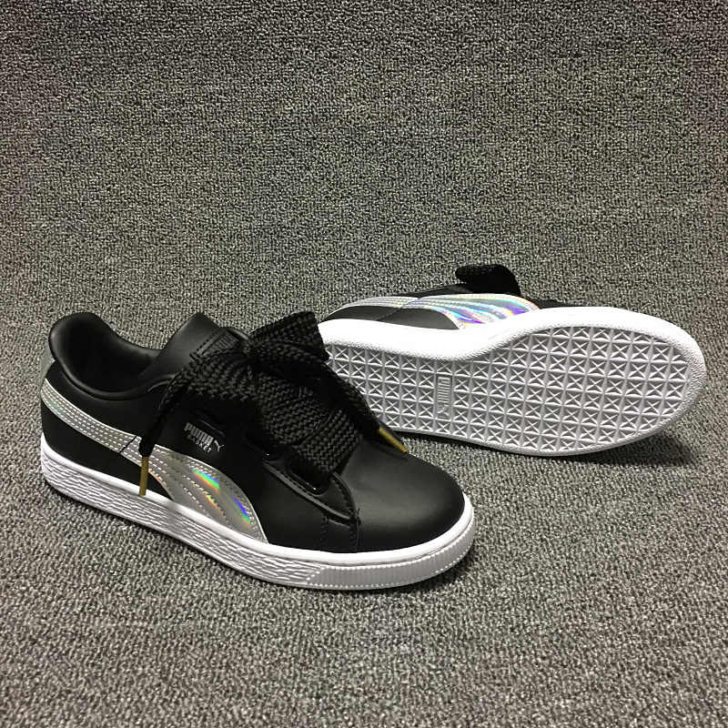 New Arrival PUMA Fenty by Rihanna Cleated Creeper Suede