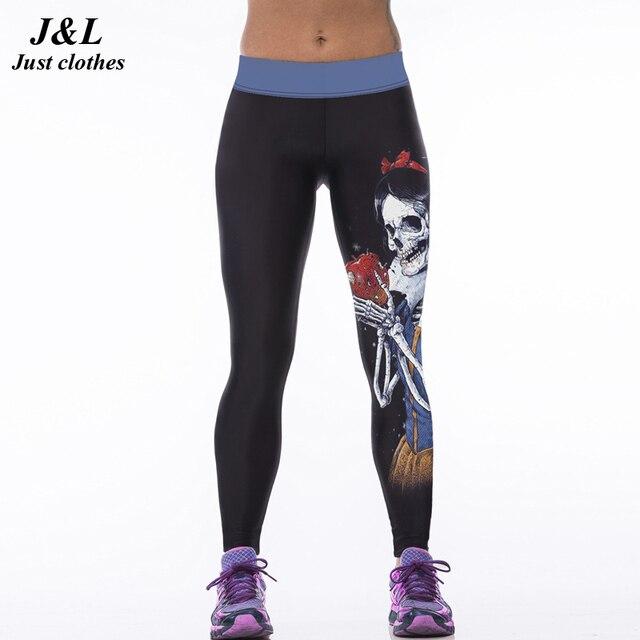 3D Print Sporting Leggings (22 Types)