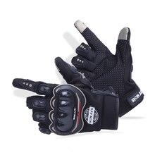 Verano motocross stars alpine gants мото переносные luvas guantes мотокросс moto