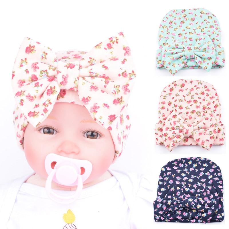 Detalle Comentarios Preguntas sobre Recién Nacido bebé sombreros ... 0487e3d1ce7