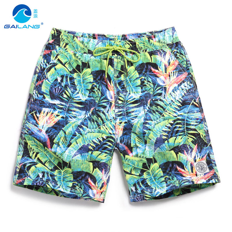 Men's   Board     shorts   swimming trunks beach lined men joggers swimsuit   short   bathing suit swim   shorts   boardshorts man swimwear