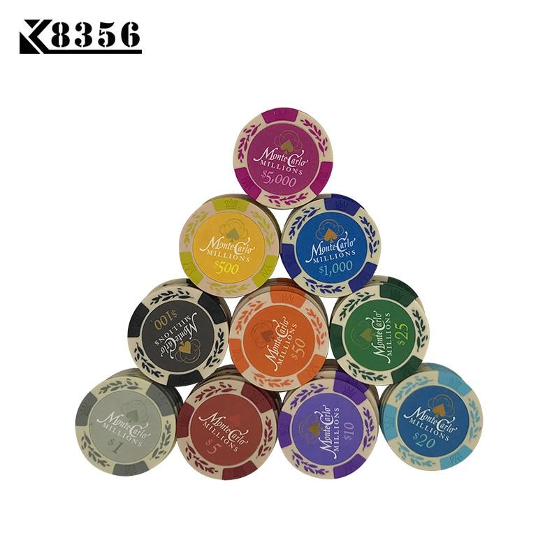 K8356 25PCS / Παρτίδα Σιτάρι - Ψυχαγωγία - Φωτογραφία 3