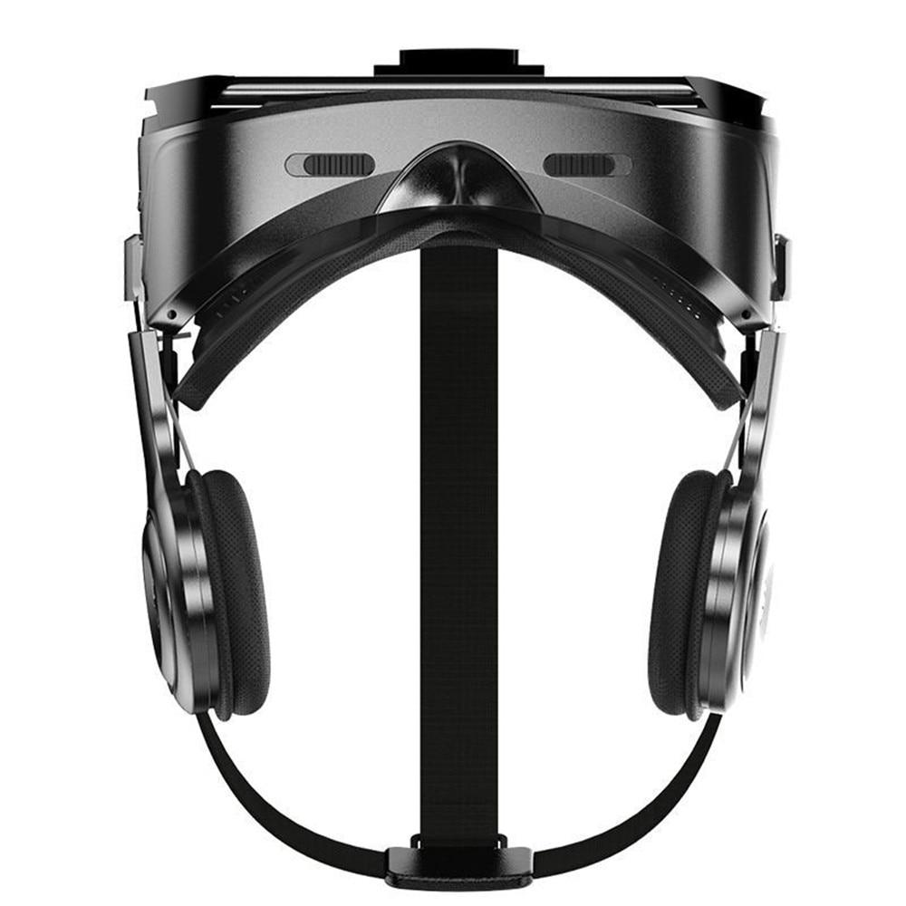 G300 3D font b Virtual b font font b reality b font headset headset VR wireless