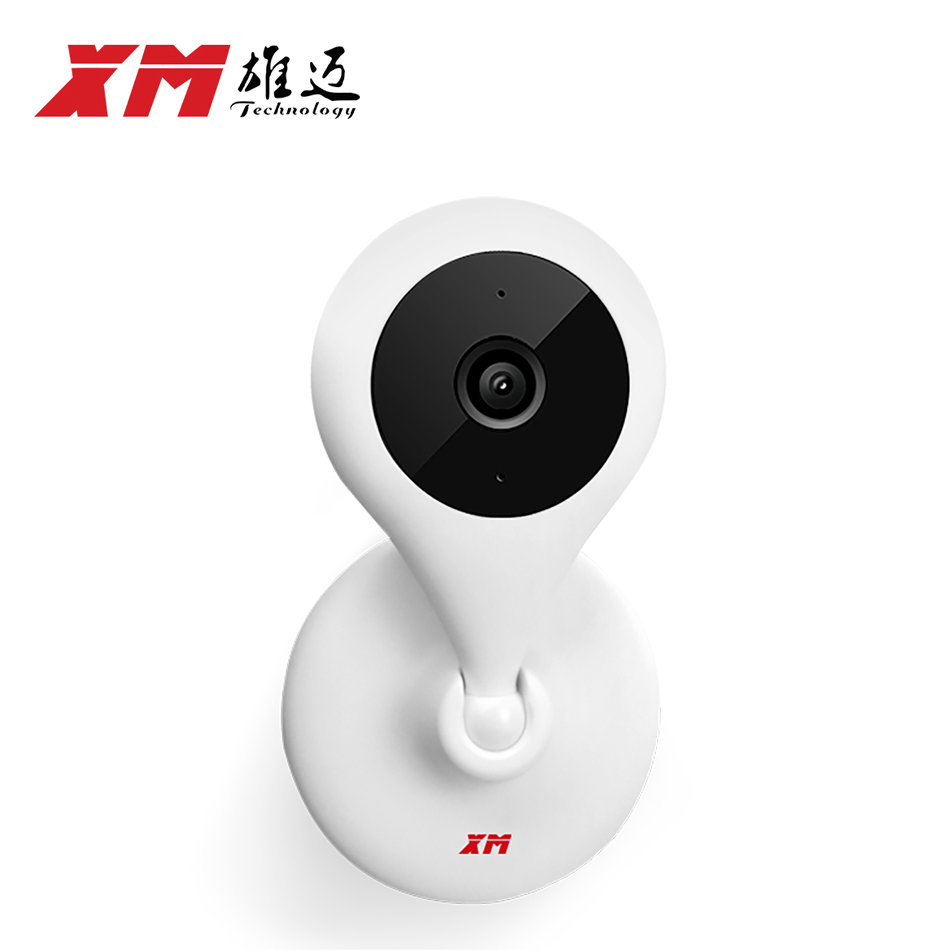 HD Mini Wifi IP Camera Wireless 1080P Smart P2P Baby Monitor Network CCTV Security Camera Home Protection Mobile Remote Cam цена 2017