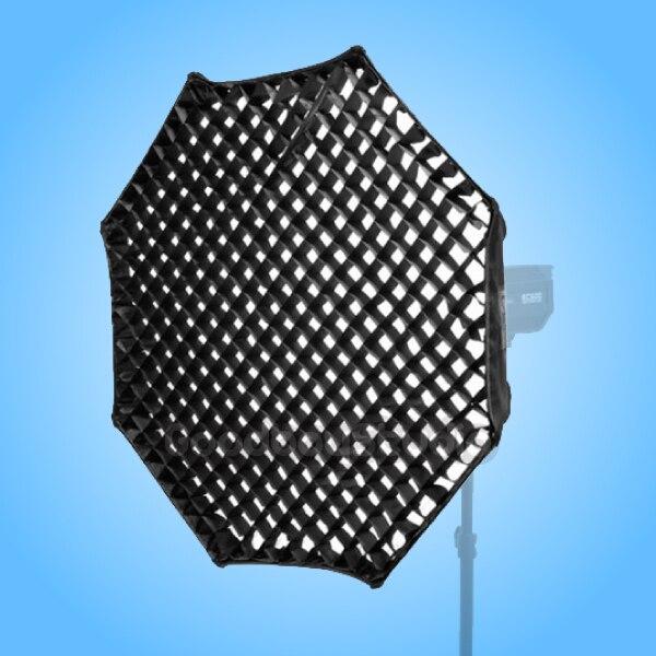 цена на Godox Octagon 95cm 37