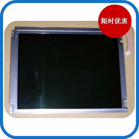 10.4 inch LCD screen NL6448AC33-18, -27, -46, -59 spot direct 10 4 inch lcd screen nl6448ac33 24 nl6448ac33 27