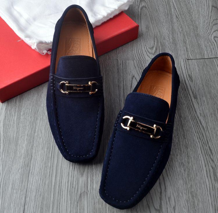 designer loafers for men