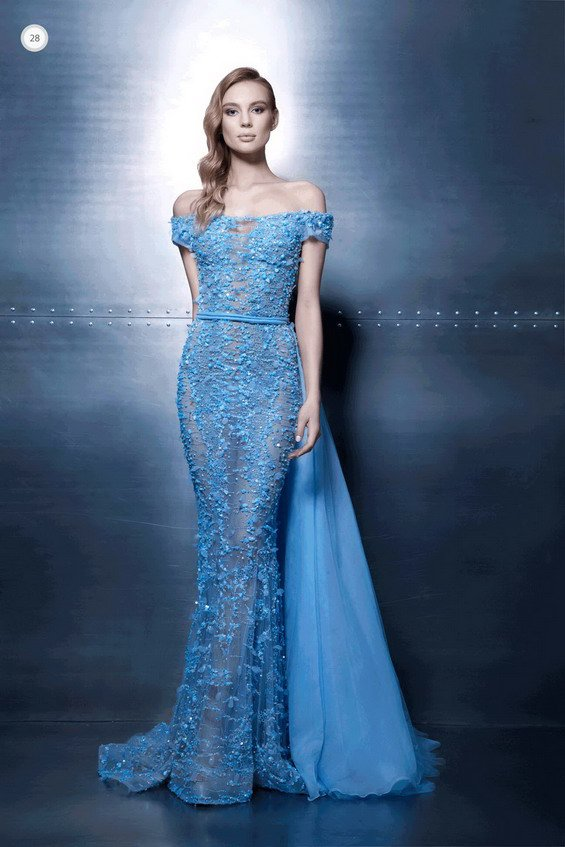 Online Buy Wholesale best evening dress from China best evening ...