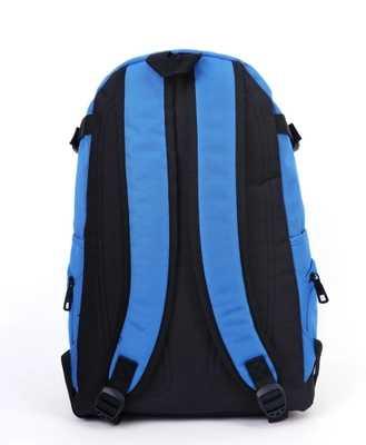 64e21034e72 ... sac a dos 2019 new Sale 23 School jordan Backpack Fashion Star Oxford  School Bag for ...