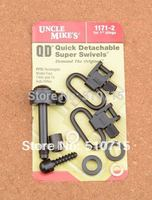 Gun Sling Uncle Mike S Remington 7400 Four 74 Auto 1 Swivels 1171 2 Free Shipping