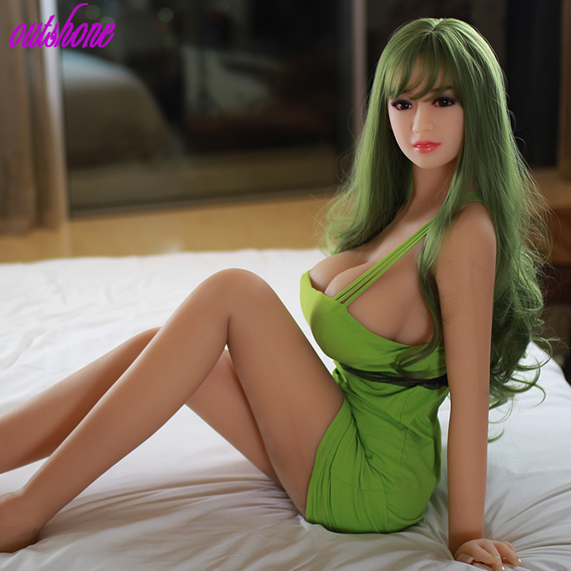 Free air freight china to usa 165cm full size sex doll full size adult silicone sex doll for gay