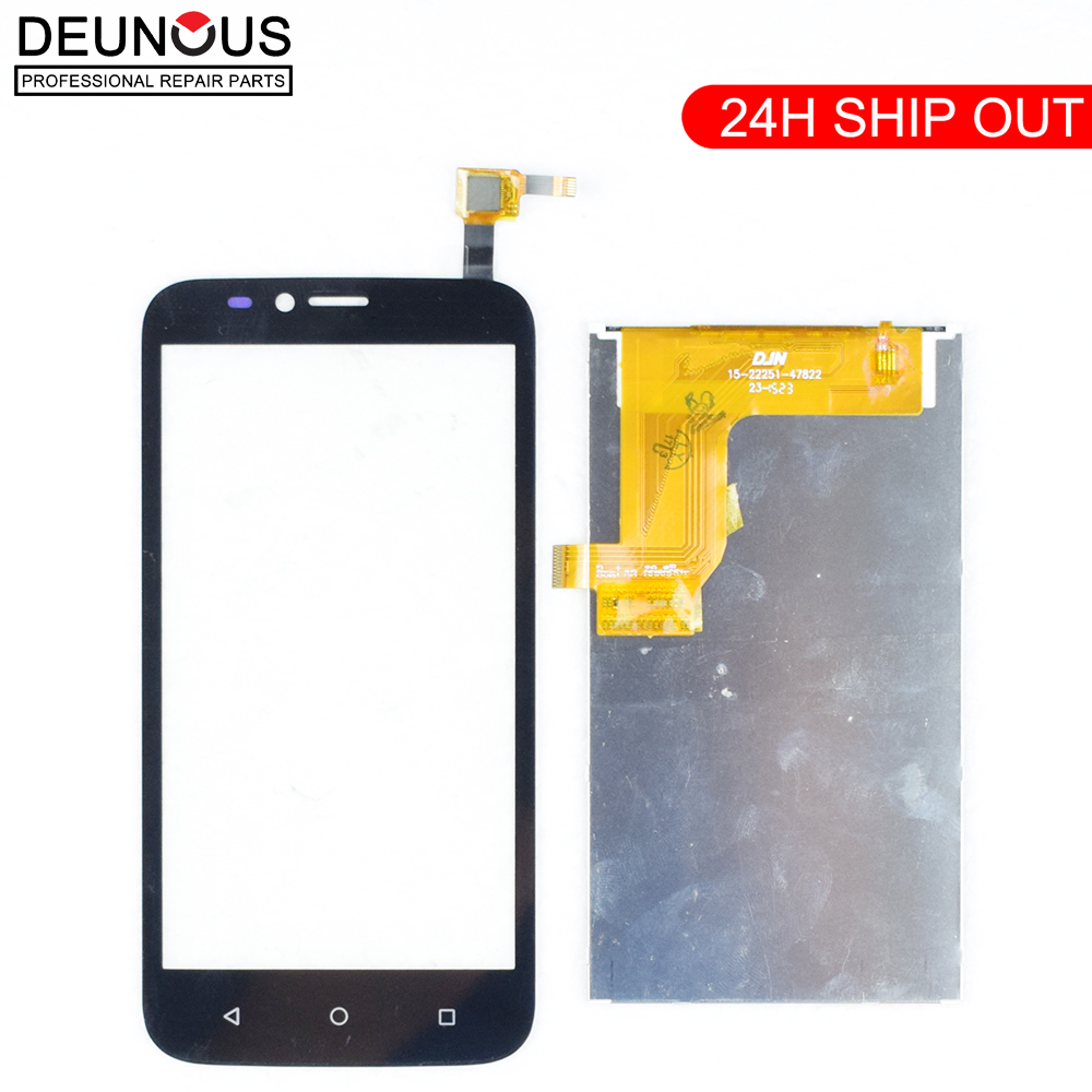 New 5.0 For Huawei Ascend Y625 Lcd Display Screen + Touch Screen panel Digitizer SensorNew 5.0 For Huawei Ascend Y625 Lcd Display Screen + Touch Screen panel Digitizer Sensor