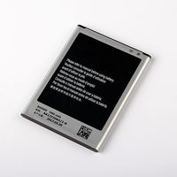 Free Shipping Good Service Original Logo Phone Battery 3 8V 1900Mah EB BJ110ABE Battery For Samsung