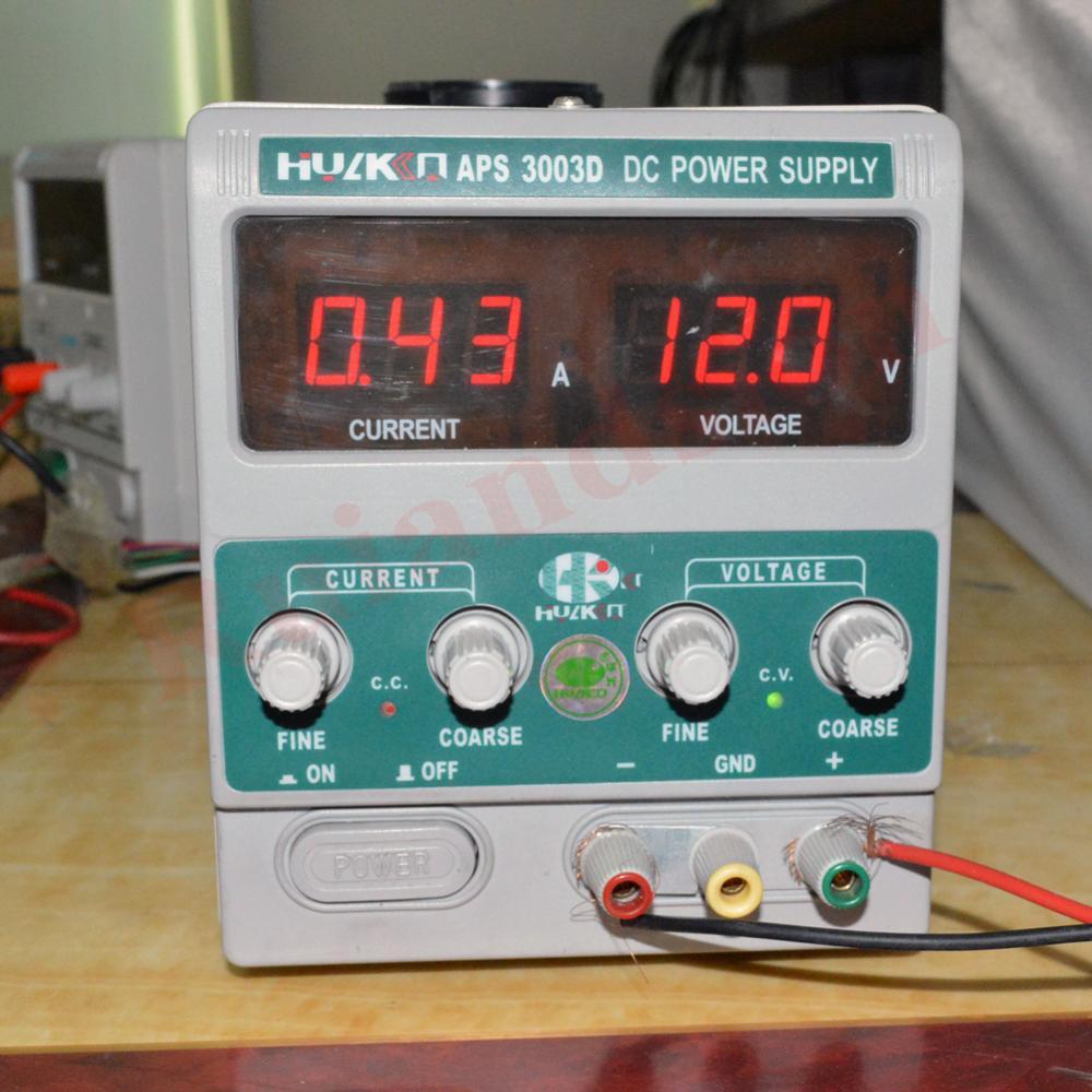 LS1156 BAU15S-CREE-30W-W-3