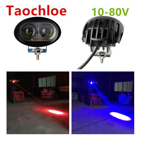 Guiseapue Luz de trabajo LED,l/ámpara de trabajo recargable Luz de seguridad,4 modos COB Luces de inundaci/ón para acampar con USB Impermeable para Pesca Senderismo Bater/ías incluidas