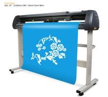SeikiTech graph cutter plotter–12 months warranty-with stand and original Artcut