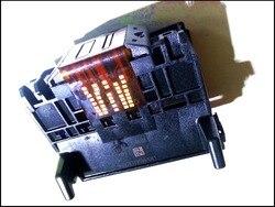 Odnowiony głowica drukująca HP 920 PhotoSmart Plus B210c
