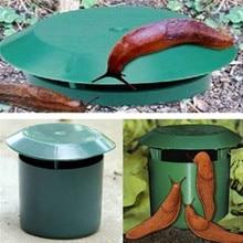 садовая улитка; металлические слизень; металлические слизень;