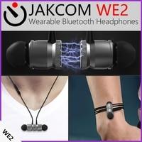 Jakcom WE2 Wearable Bluetooth Kopfhörer Neue Produkt Von Tattoo Nadeln Als Maquina Tatuaje Agulhas Tattoo Spiel Gun
