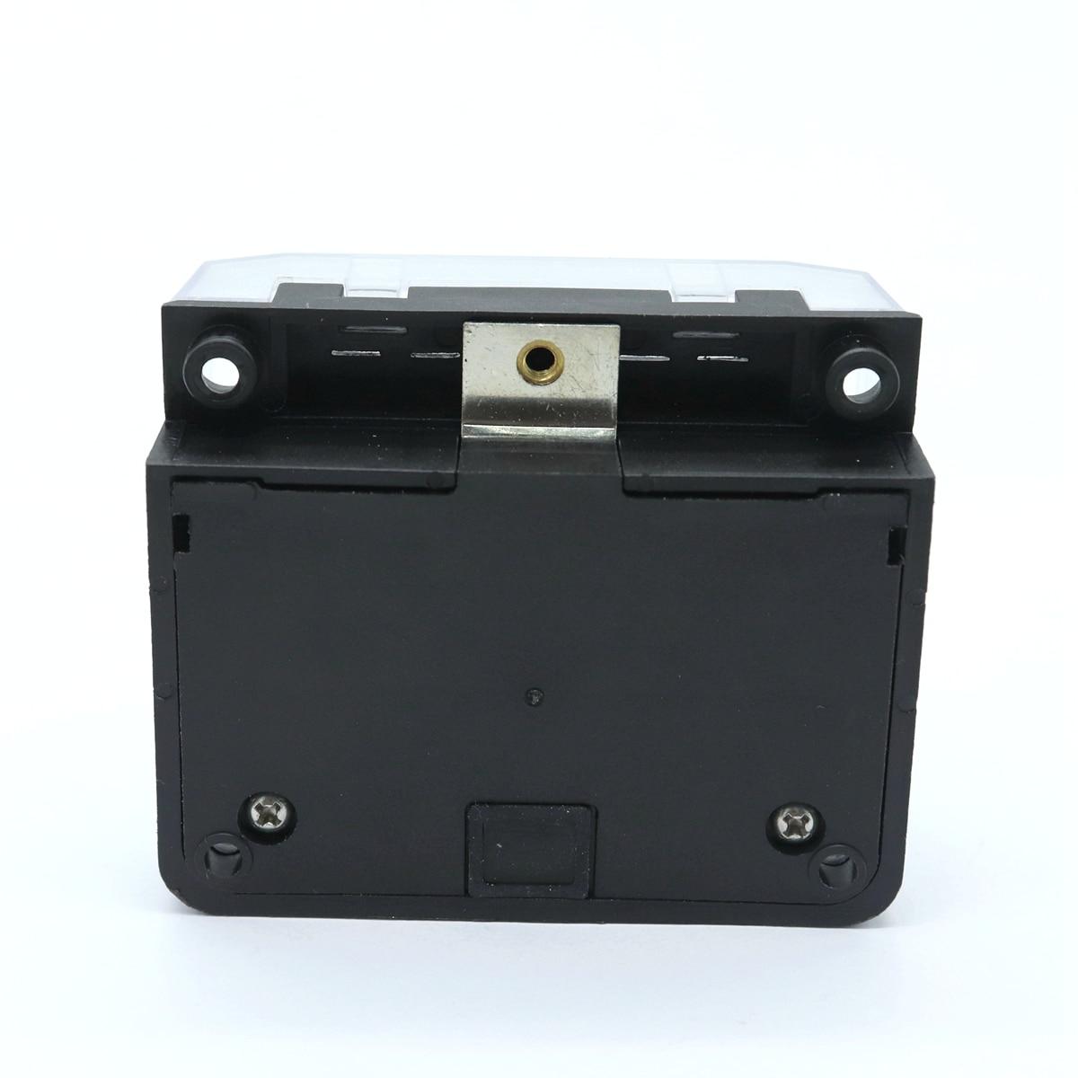 Buy 6p Fuse Box 12p Negative Bus Line Bar Kia K3 Product Size 1138741cm