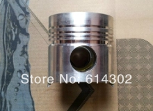weifang Ricardo diesel generator with K4102 series engine parts -Piston for sale