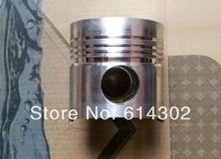 Weifang ricardo diesel generator with k4102 series engine parts piston for sale.jpg 250x250