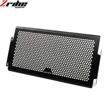 for mt07 mt-07 mt Radiator Protective Cover Grill Guard For Yamaha MT-07 FZ07 2014-2016 MT07 XSR700 2016 Grille Guards