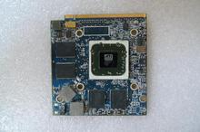 For Apple Imac 20.1'' A1224 Video Card HD2600 hd 2600 2600xt 109-B22531-10 256M Graphic Card VGA GPU цена в Москве и Питере