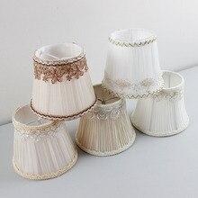 DIA lamp, Lace Multiple