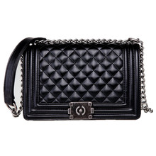 Diamond Lattice Women Bag Designer Handbags High Quality Clutches Lady Quilted Plaid Shoulder Crossbody Bags Women Messenger Bag