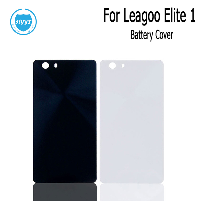 separation shoes 4c0a4 f74e5 US $14.58 |HYYT For LEAGOO Elite 1 Battery Case Replacement Slim Protective  Battery Cover for LEAGOO Elite 1 Cellphone Accessories-in Fitted Cases ...