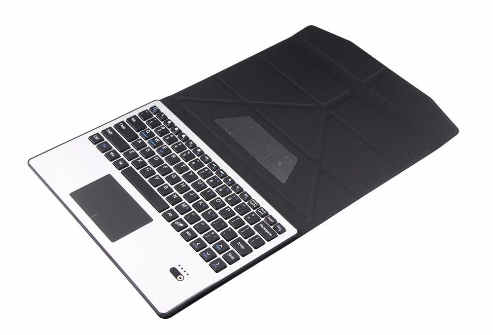 aluminum-universal-keyboard-case-p