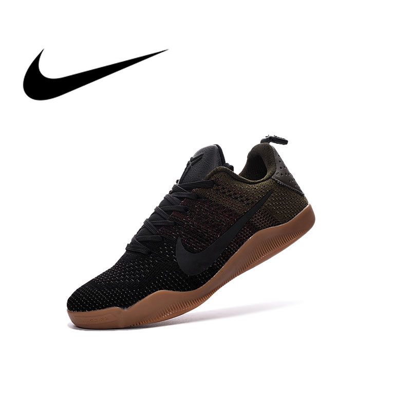 9742c565c10d Buy kobe 11 and get free shipping on AliExpress.com