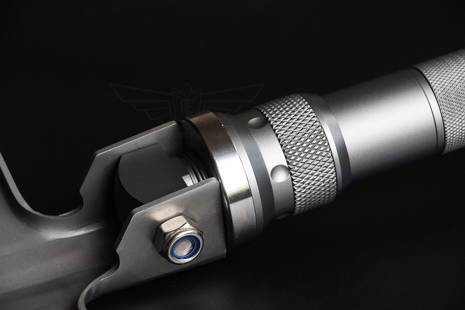 ET5-07