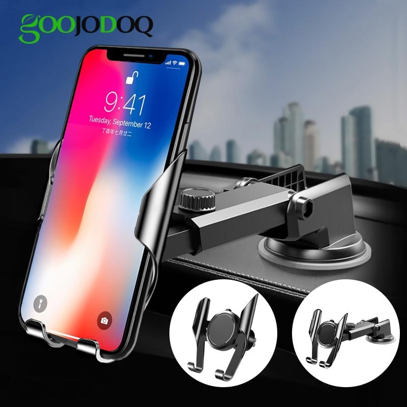 Car Phone holder Mobile Car 360 Dashboard holder for Your
