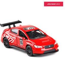 Subaru Achetez Promotion Jouet Voitures Des j3L5q4AR