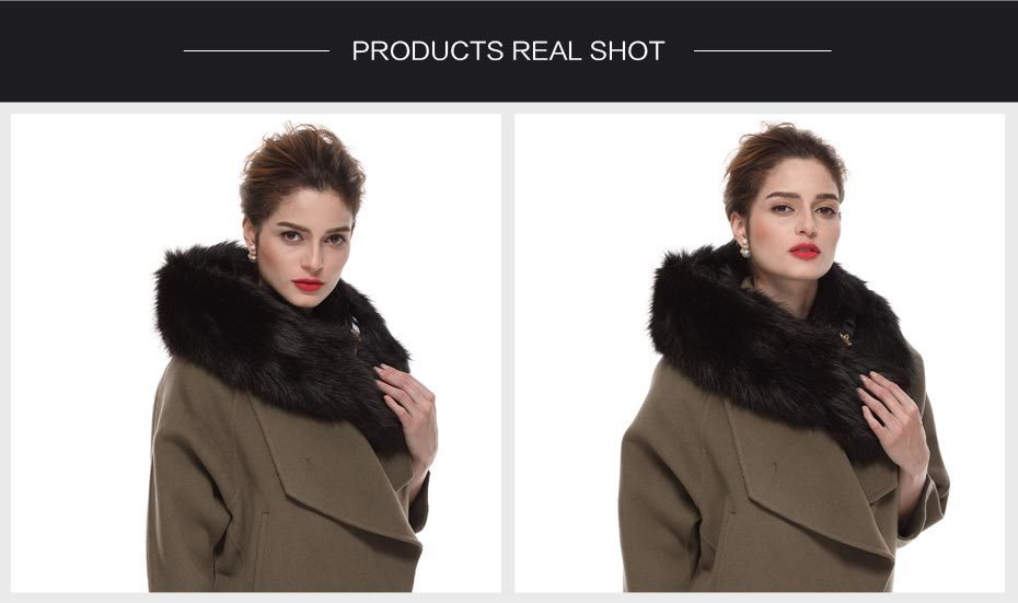 discount women fake fur 28