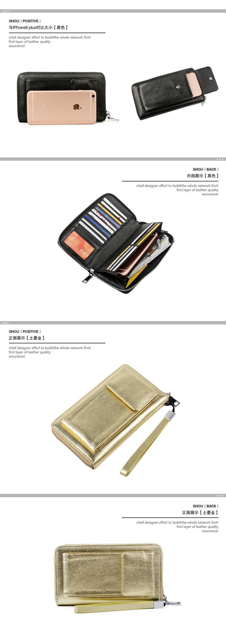 FB Jewels 14k White Gold Pear 3-Prong Cast Medium Weight V-End TruSeatr 4 x 2.5mm Pendant Setti