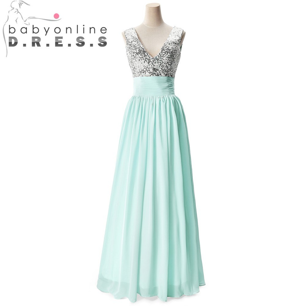 beautiful affordable bridesmaid dresses 17 best images about top 50 cheap bridesmaid dresses on pinterest wedding dresses under 50 Incredible Affordable Bridesmaid Dresses Affordable Bridesmaid Dresses Online Ocodea