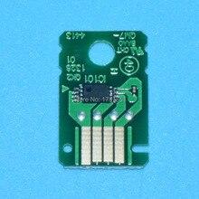 1 piece MC-30 maintenance tank chip for Canon PRO 560S 540 540S 520 6000S 4000 4000S 2000 MC-30