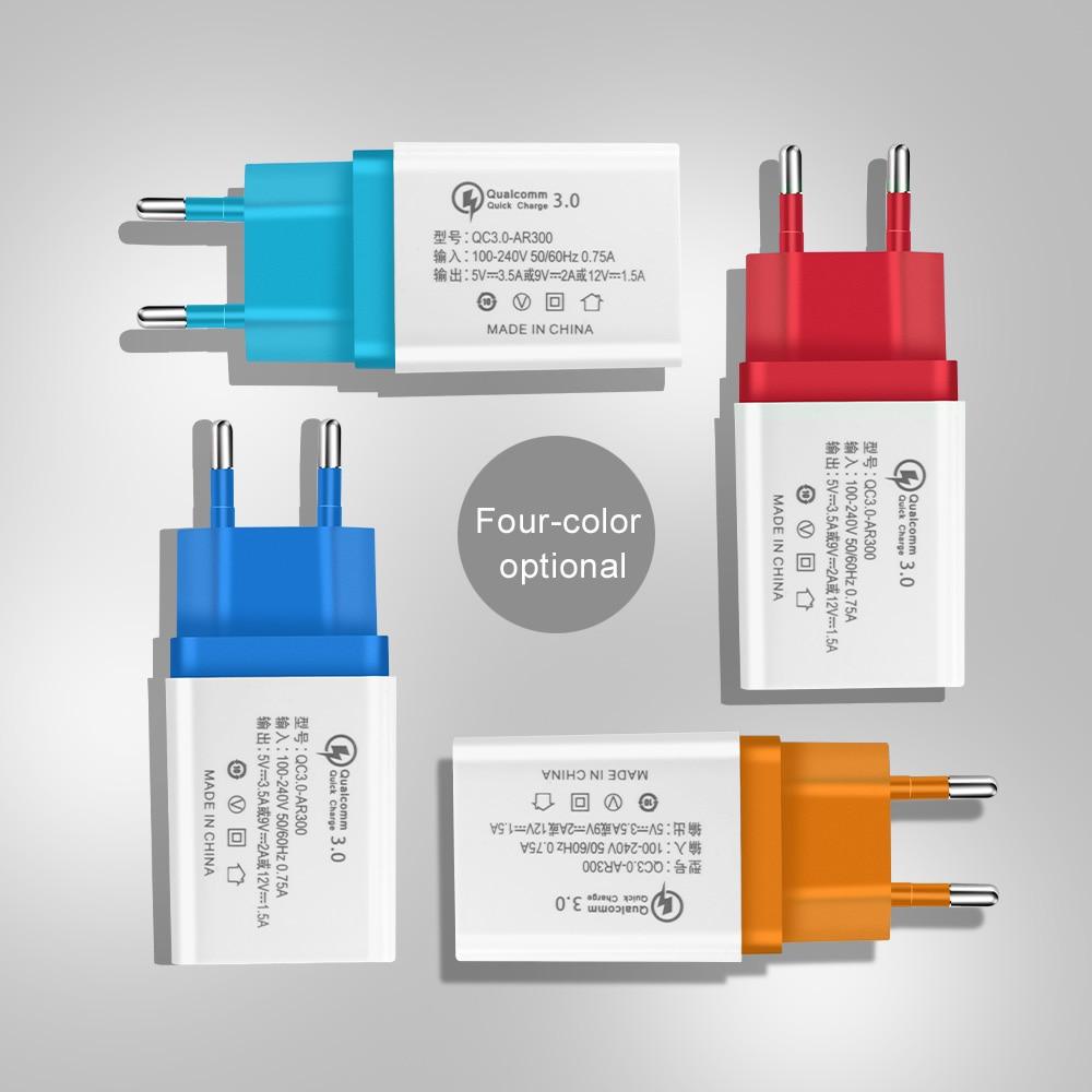 USB-Quick-Charge-3-0.jpg (5)