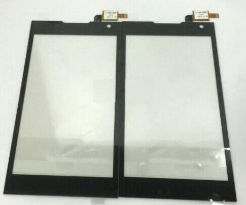 New Touch Screen Digitizer Touch Panel Glass Sensor Replacement For 5 Akai Glory O5 Free Shipping original new qumo quest 503 touch screen front panel digitizer glass sensor replacement free shipping