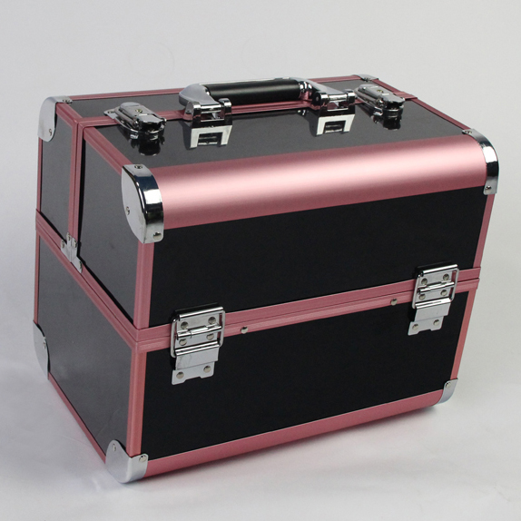 Makeup Box With Lock Beste Awesome Inspiration